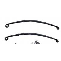 Portes et vitres Jeep Renegade BU