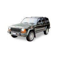 Ampoules Jeep Cherokee XJ
