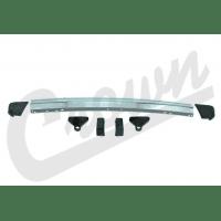 Carrosserie avant Jeep Cherokee XJ