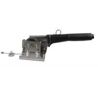 Autoradios et GPS Jeep Cherokee KJ