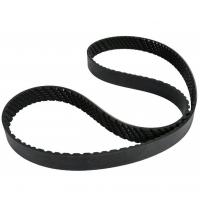 Pièces Moteur 3,7L V6 Essence pour Jeep Cherokee KJ de 2002-2007