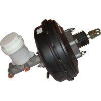 ▷ Pièces détachées hydrauliques + frein à main Jeep Cherokee KJ