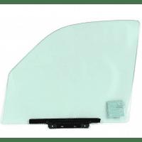 Pièces détachées Portes et Vitres pour Jeep Cherokee KJ 2002-2007