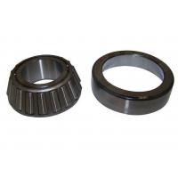Pièces détachées Carrosserie Arrière pour Jeep Cherokee KJ 2002-2007