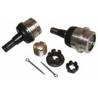 Accessoires Intérieur Jeep Cherokee KK
