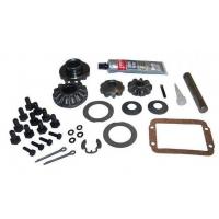 Autoradios et GPS Jeep Cherokee KK