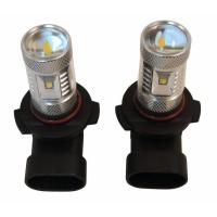 Ampoules Jeep Cherokee KK