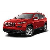 ▷  Vente de pièces détachées pour Jeep Cherokee KL