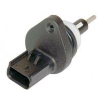 Jeep Cherokee KL, kit rehausse, chips,  treuil, suspension tout-terrain, longues-portées, jantes alu, feu a LED,