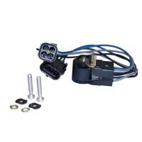 Accessoires Carrosserie Jeep Cherokee KL
