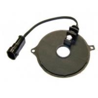 Accessoires Intérieur Jeep Cherokee KL