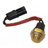 Autoradios et GPS jeep Cherokee KL