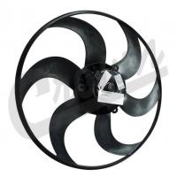 Admission Injection Moteur 3,2L V6 Essence Jeep Cherokee KL 2013-2017