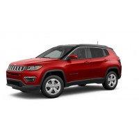 ▶︎ Vente de pièces détachées pour Jeep Compass