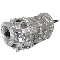 Accessoires attelage et galerie pour Jeep Grand-Cherokee ZJ 1993-1998