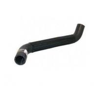Pièces détachées moteur pour Jeep Grand-Cherokee ZJ 1993-1998
