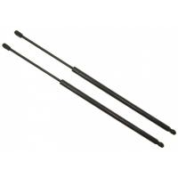 Carrosserie arriere Jeep Grand Cherokee ZJ