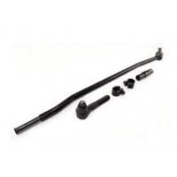 Joints de caisse Jeep Grand Cherokee ZJ