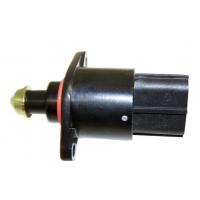 Accessoires Carrosserie Jeep Grand Cherokee WJ