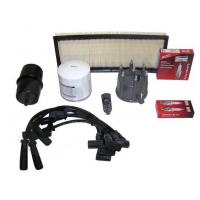 Jeepstock  - accessoires intérieur Jeep Grand-Cherokee WJ 1999-2004