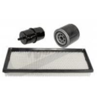 Jeepstock  - Autoradio et GPS pour  Jeep Grand-Cherokee WJ 1999-2004