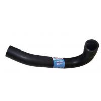 Jeepstock - accessoires tout-terrain Jeep Grand-Cherokee WJ 1999-2004