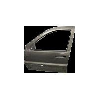 Portes et vitres Jeep grand Cherokee WJ