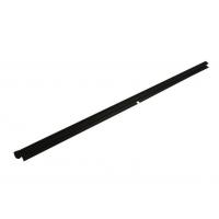 Carrosserie arriere Jeep Grand Cherokee WJ