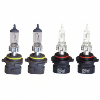 Ampoules Jeep Grand Cherokee WH/WK