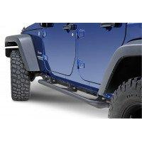 Portes et vitres Jeep Grand cherokee WH/WK