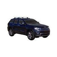 ▶︎ Vente de pièces détachées pour Jeep Grand-Cherokee WK2