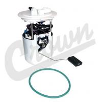 Eclairage Performance Jeep Grand Cherokee WK2