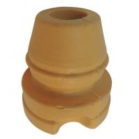 Accessoires Intérieur Jeep Grand Cherokee WK2