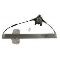 Autoradios et GPS Jeep Grand Cherokee WK2