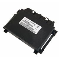 Joints moteur 3,6L V6 Essence Pentastar Jeep Grand Cherokee WK2