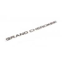 Carrosserie avant Jeep Grand Cherokee WK2
